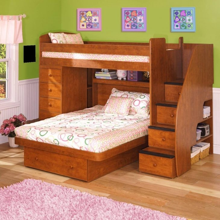 l_shaped_bunk_beds_full_over_full