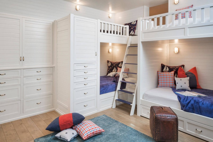 l_shaped_bunk_beds_plans