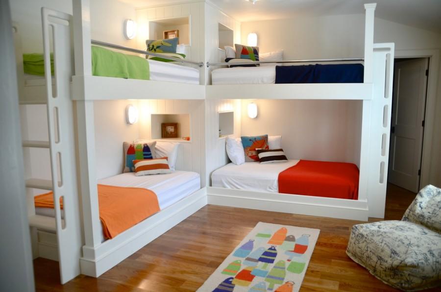 l_shaped_bunk_beds_sleeps_4