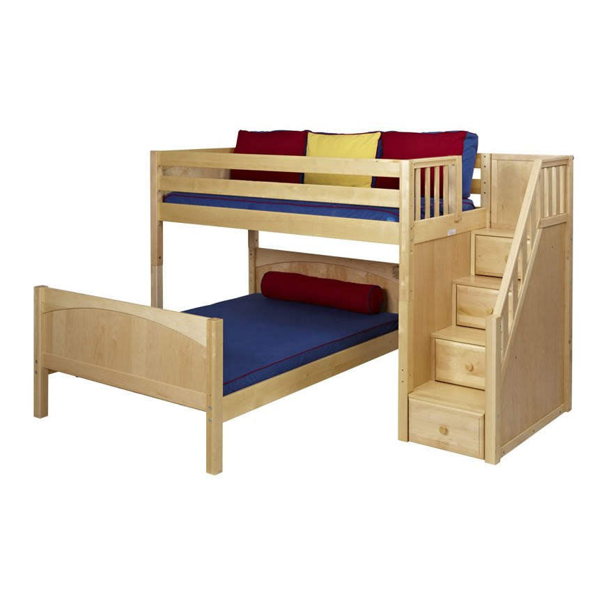 l_shaped_bunk_beds_twin_over_full