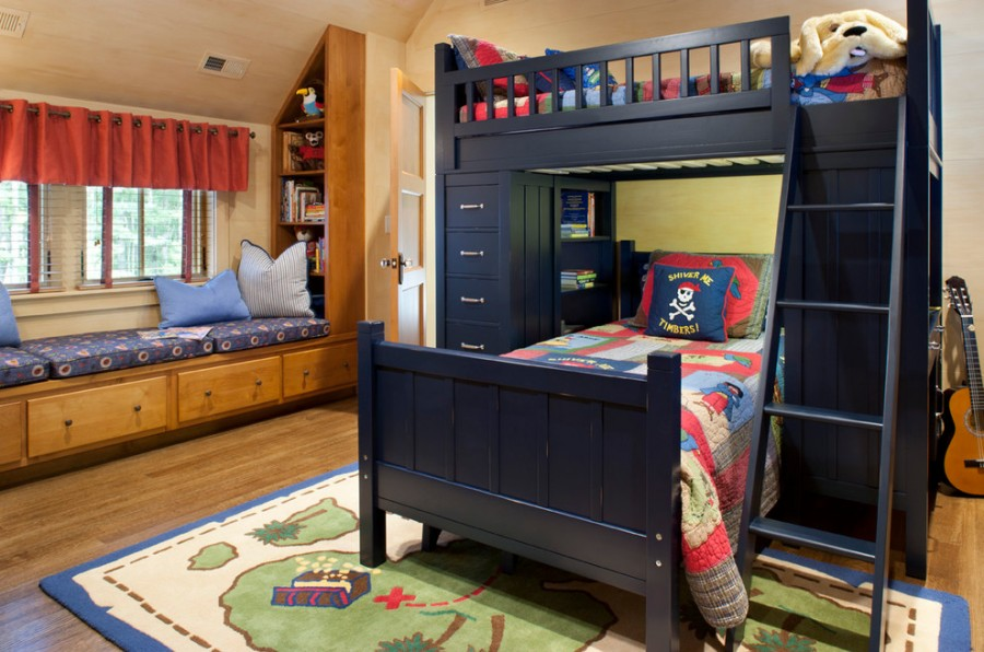 l_shaped_bunk_beds_with_desk