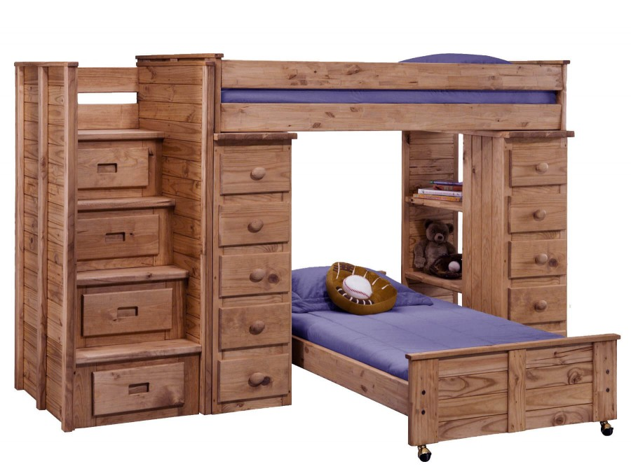 l_shaped_bunk_beds_with_stairs