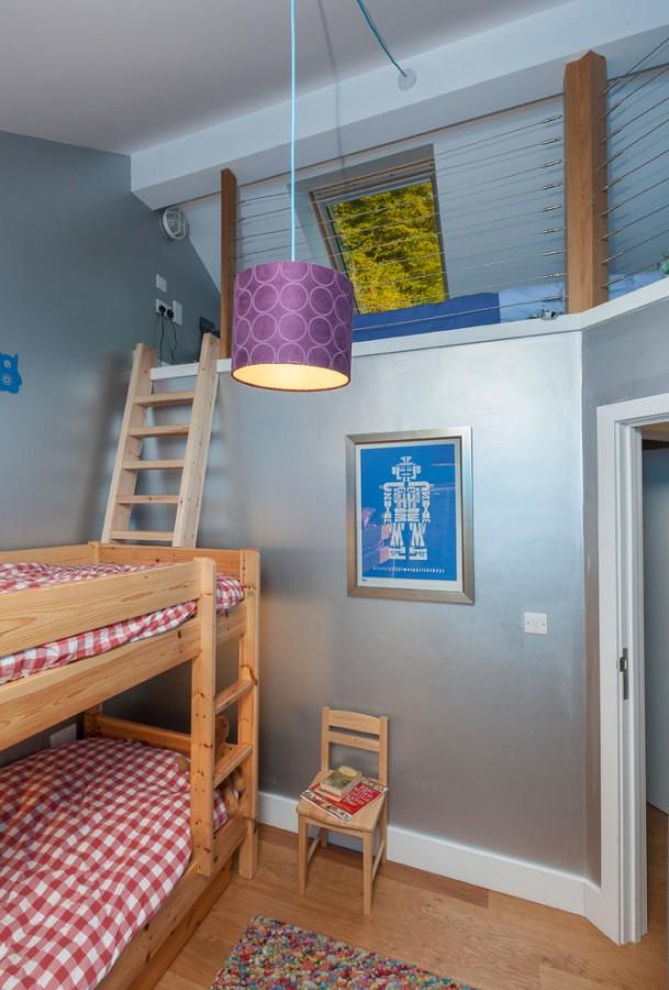 l_shaped_corner_bunk_beds