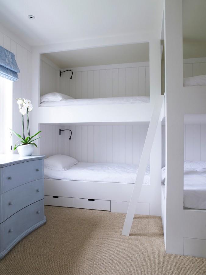 l_shaped_quad_bunk_beds