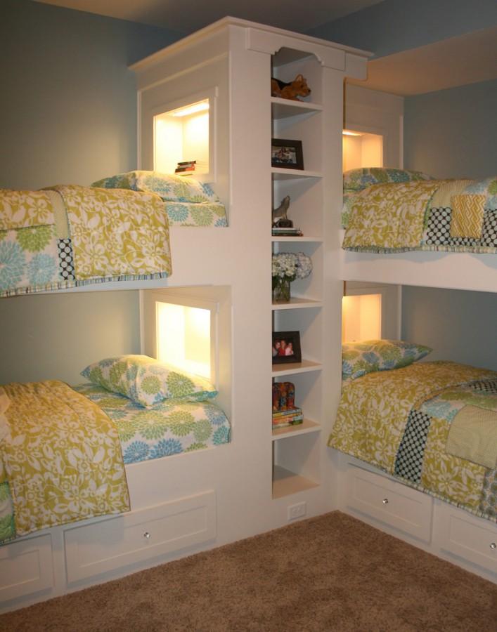 make_l_shaped_bunk_beds