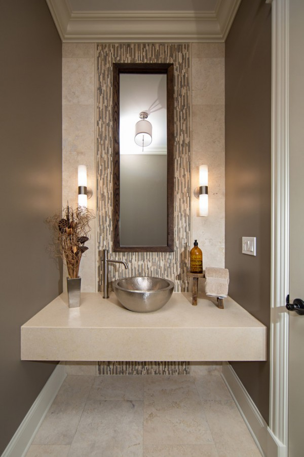 modern_half_bathroom_ideas