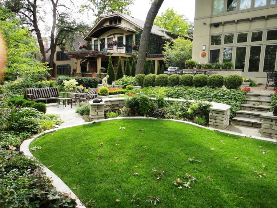 modern_stone_patio_ideas