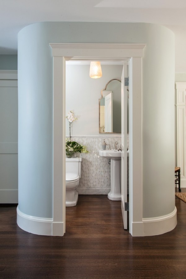 narrow_half_bathroom_ideas