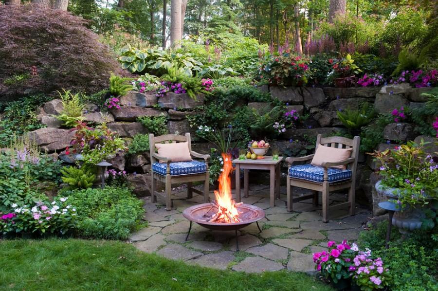 natural_stone_patio_ideas