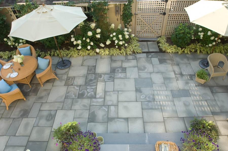 patio_paver_pattern_ideas
