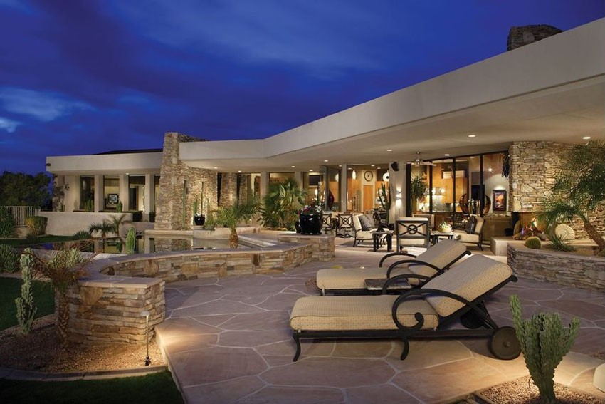patio_stone_ideas_with_pictures