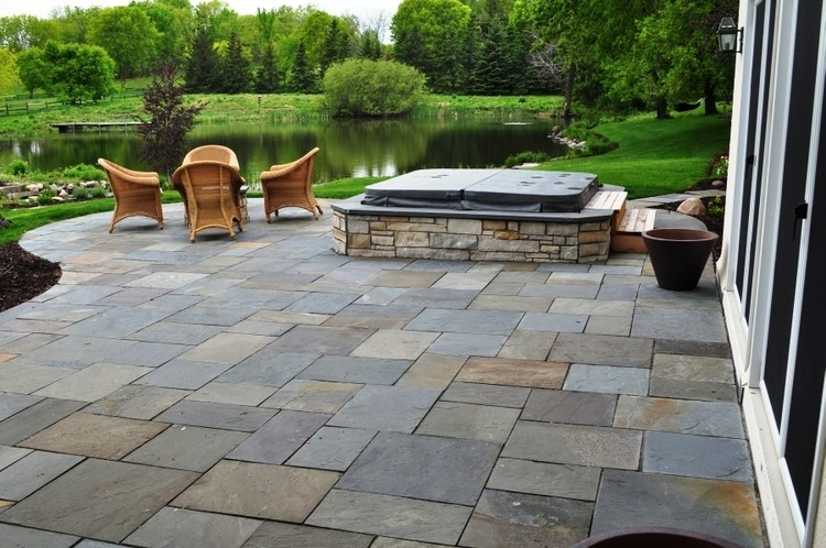 patio_stone_walkway_ideas
