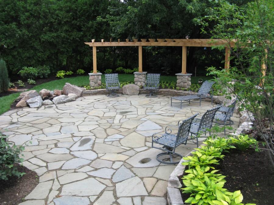 paver_patio_design_ideas