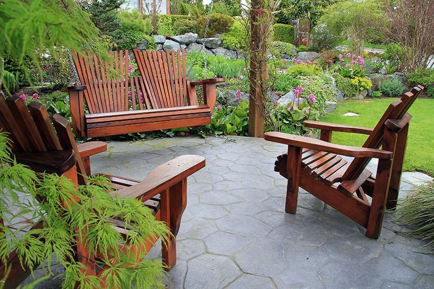 paver_stone_patio_design_ideas