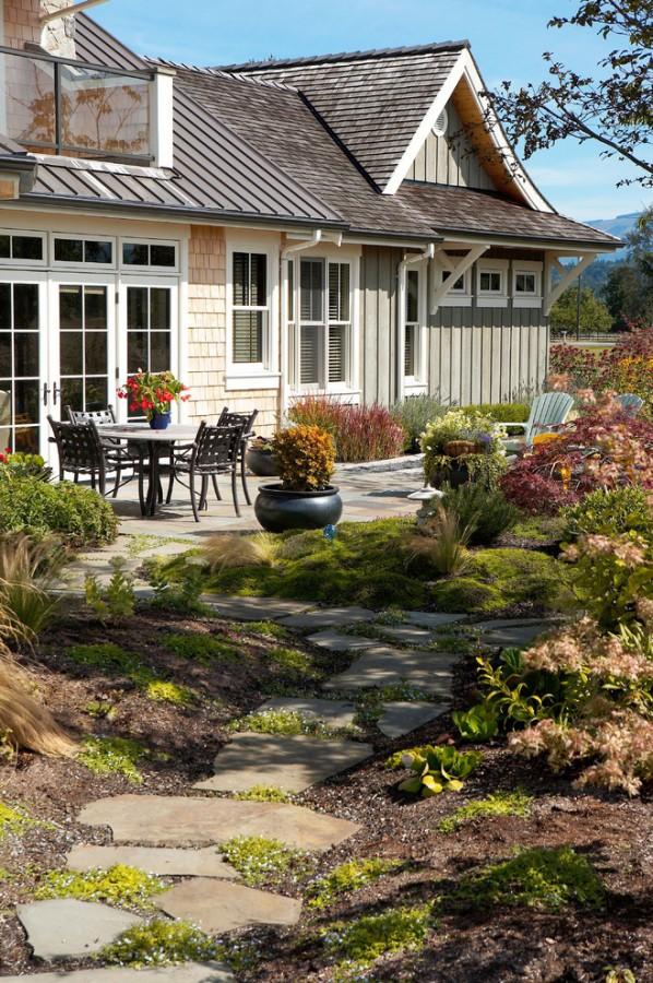 simple_stone_patio_ideas