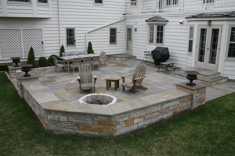 stone_patio_decorating_ideas