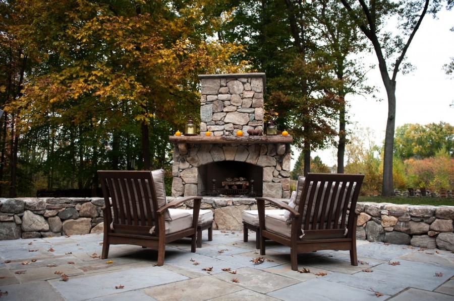 stone_patio_fire_pit_ideas