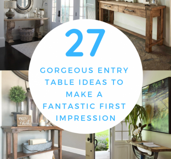 Amazing_Entry_Table_Ideas