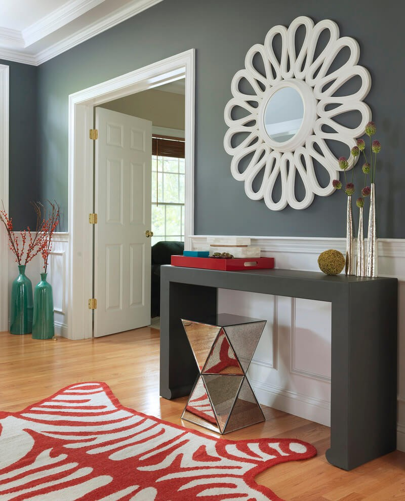 entry_console_table_ideas