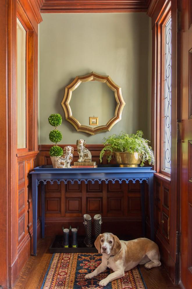 foyer_entry_table_ideas