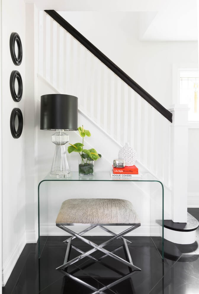 modern_entry_table_decorating_ideas