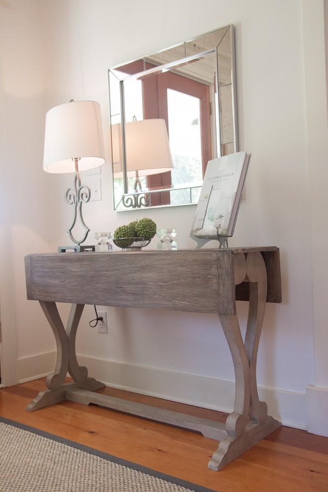 small_entryway_table_ideas