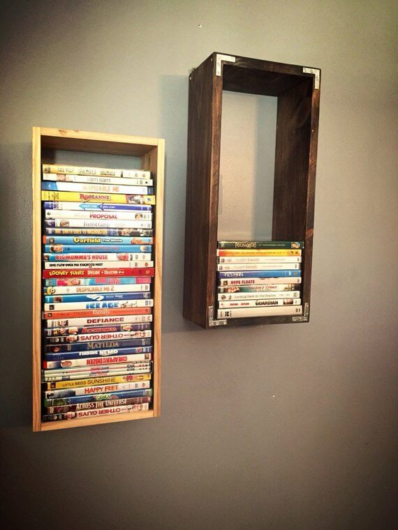 cd_and_dvd_storage_ideas