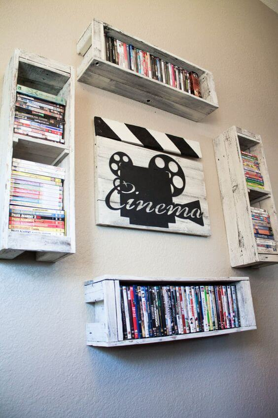 dvd_storage_ideas_for_your_home
