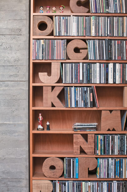 dvd_storage_ideas_living_room