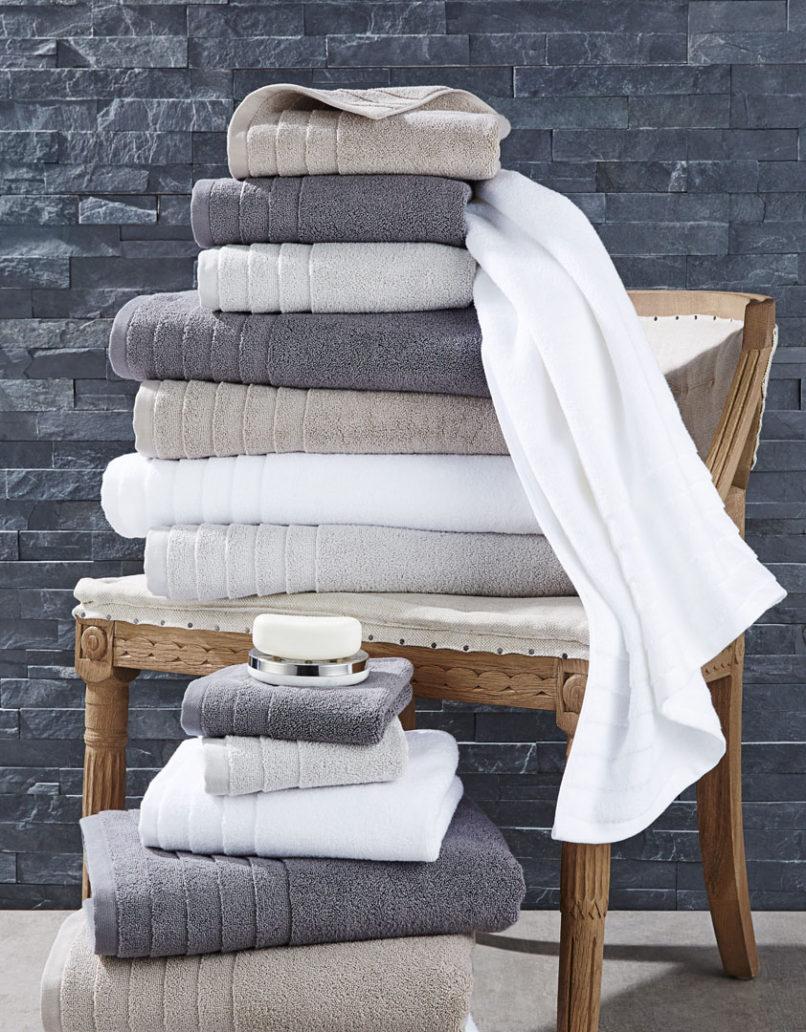 What is Bath Towel