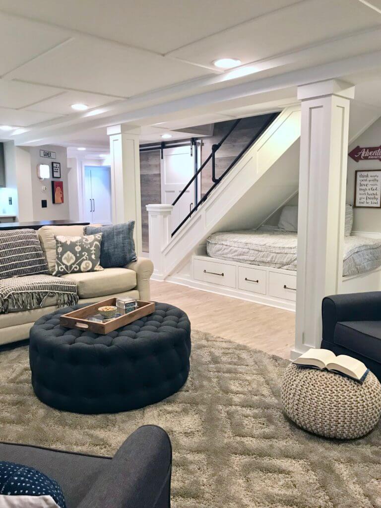 basement_recreation_room_ideas