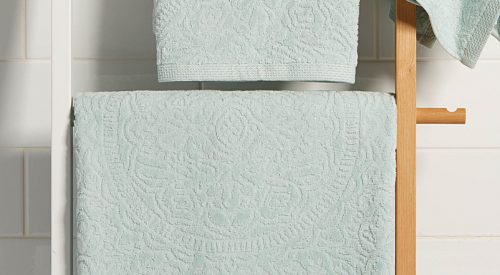 bath sheet vs bath towel difference