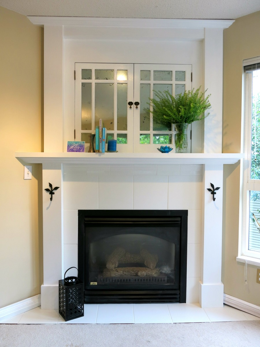 caddy_corner_fireplace_ideas
