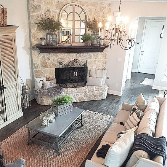contemporary_corner_fireplace_ideas