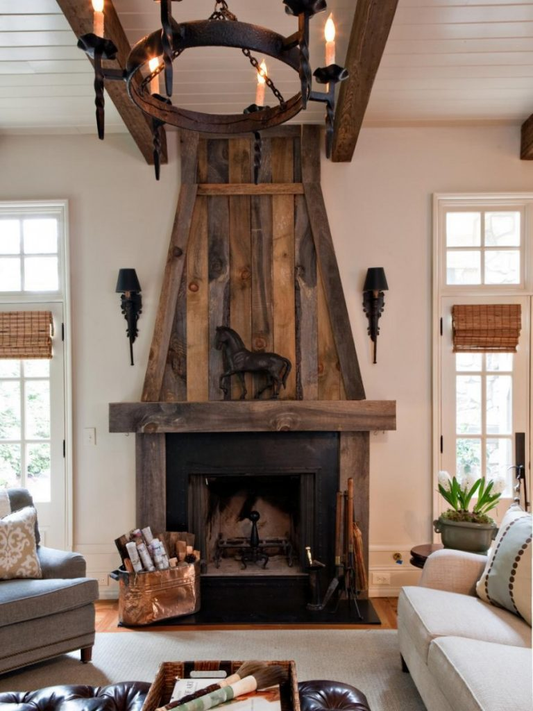 corner_fireplace_decor