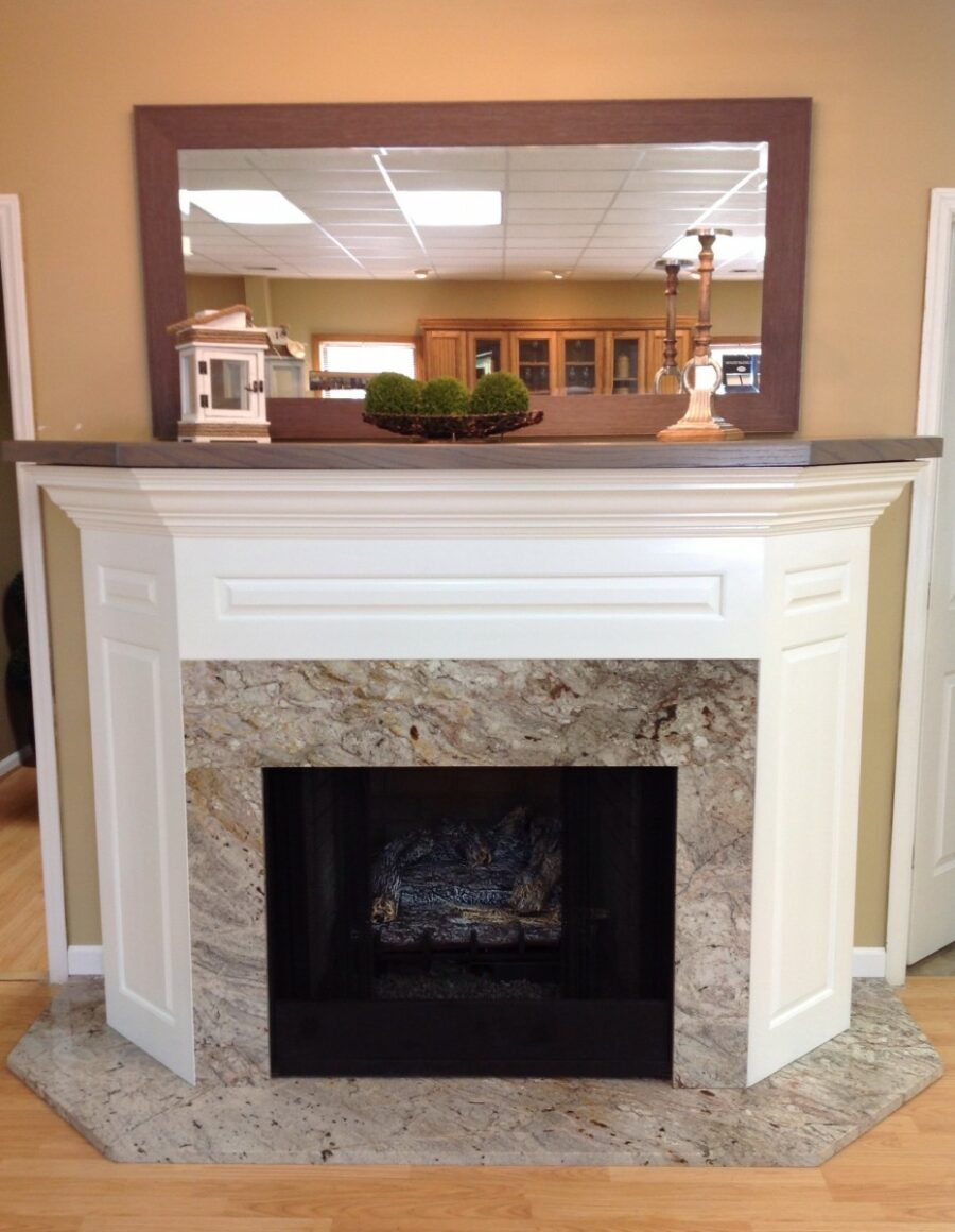 corner_fireplace_ideas_pictures
