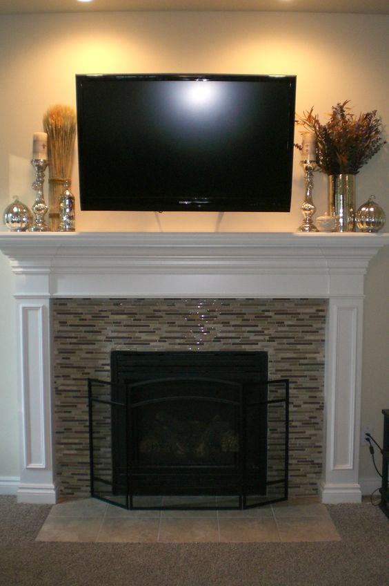 corner_fireplace_ideas_with_tv_above