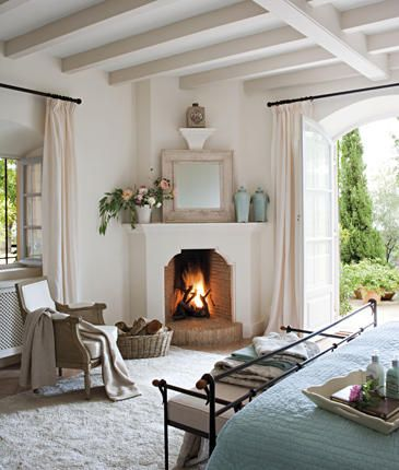 corner_fireplace_living_room_ideas