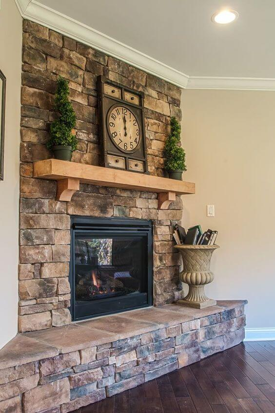 corner_fireplace_mantel_ideas