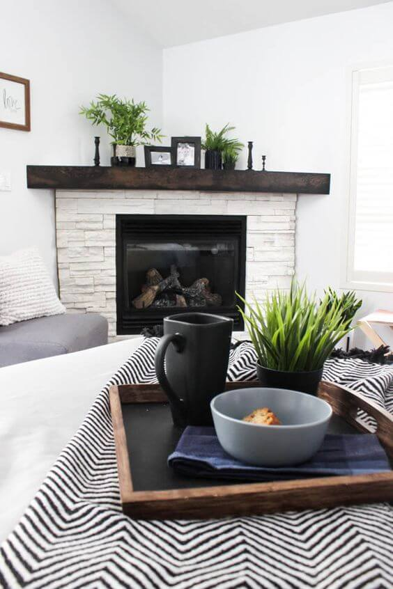 corner_fireplace_surround_ideas