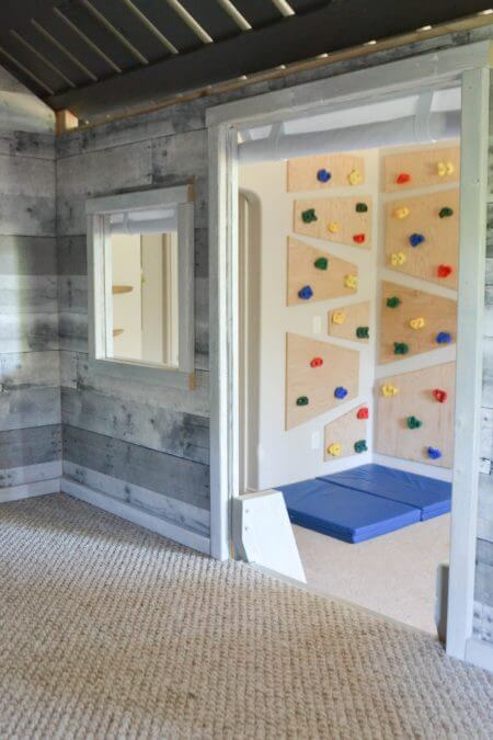 home_recreation_room_ideas