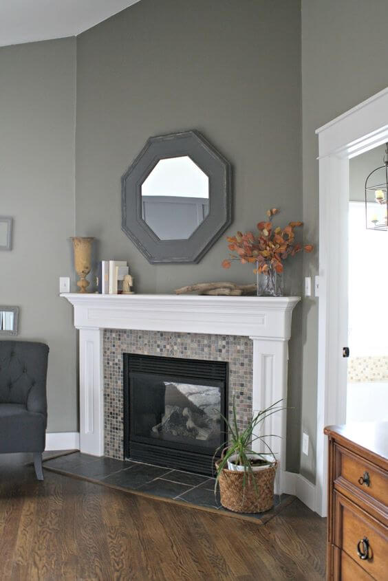 indoor_corner_fireplace_ideas