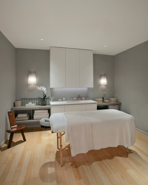 rec_room_ideas_for_small_rooms