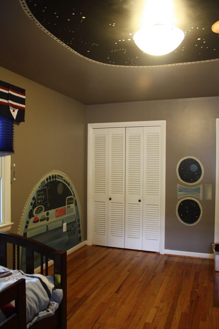 recreation_room_decorating_ideas