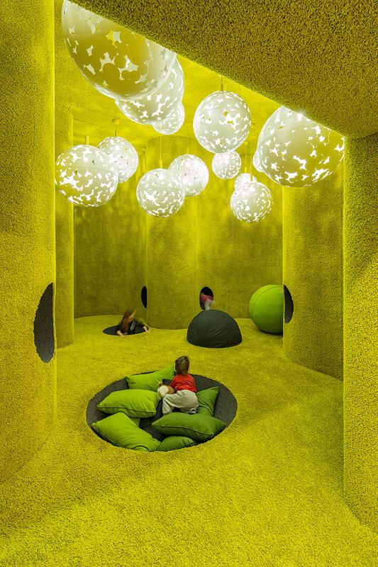 recreational_room_ideas