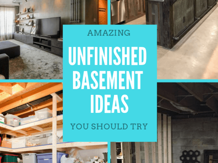 unfinished_basement_ideas_diy
