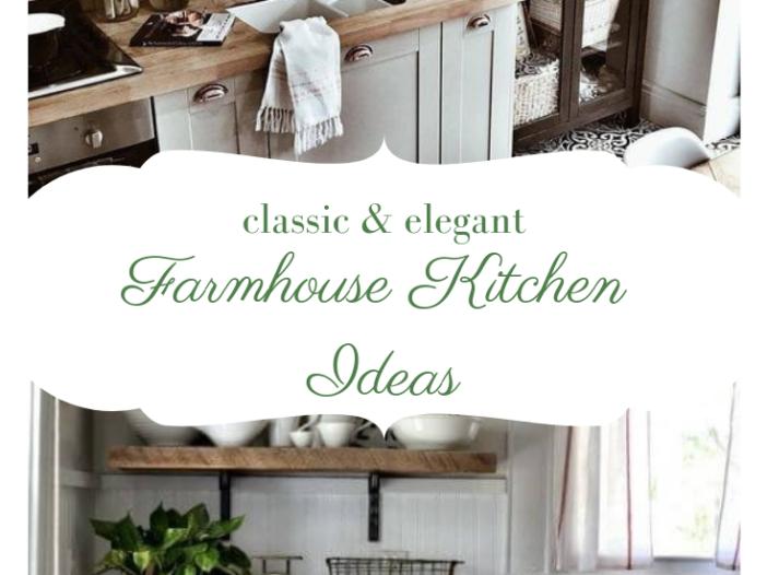 farmhouse_kitchen_ideas