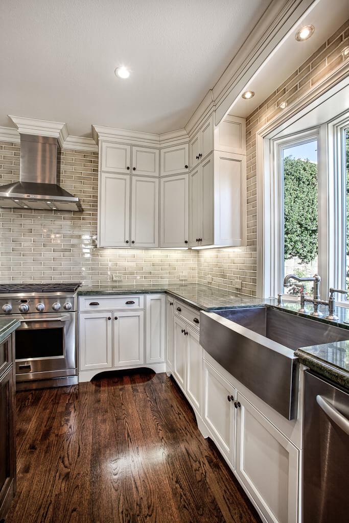 backsplash_ideas_in_kitchen