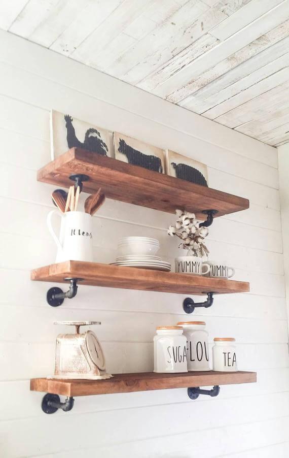 farmhouse_kitchen_cabinet_ideas