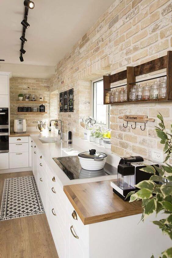 farmhouse_kitchen_decor_ideas